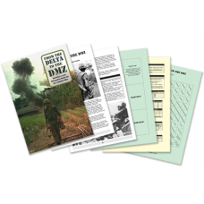 Delta to the DMZ rules Printed